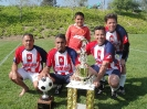 40 Division Spring 2012 Champs