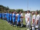 Nationals Veterans Cup