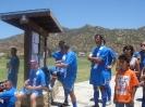Natinals Vetrans Cup Champions 45 Division 2012