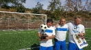 Puma 50 + 2015 fall league Champions