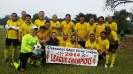Misfit 2014 Cup Champions