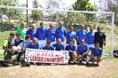 Cup Finales Spring 2012