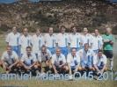 National 2012